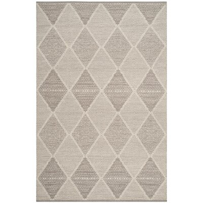 Jessup Taupe Rug