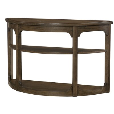 Everard Console Table