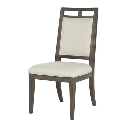 Garrey Side Chair