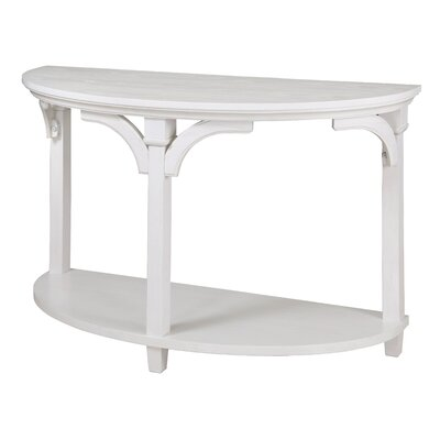Hennessy Console Table
