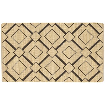 Brantley Beige Rug