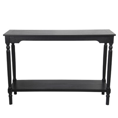 Figg Console Table
