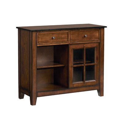Arkwright Sideboard