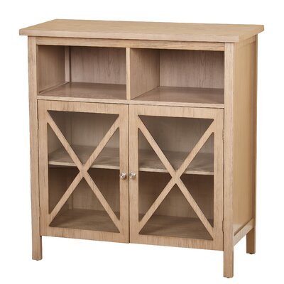 Chapone Cabinet