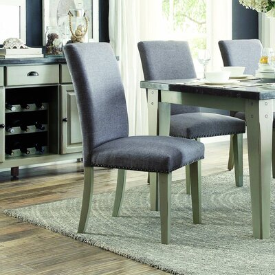 Holton Side Chair (Set of 2)
