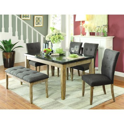 Denholm Dining Table