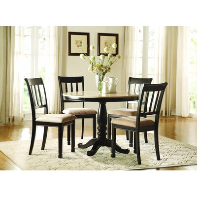 Reed Side Chairs (Set of 2)