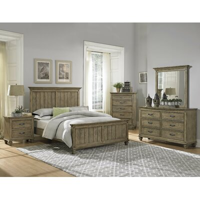 Halwell Dresser
