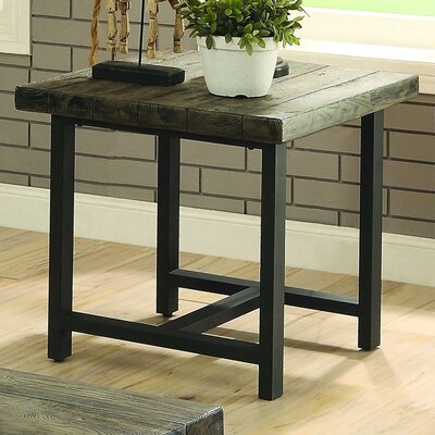 Chester Side Table