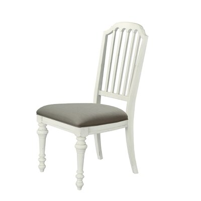 Plummer Side Chair (Set of 2)