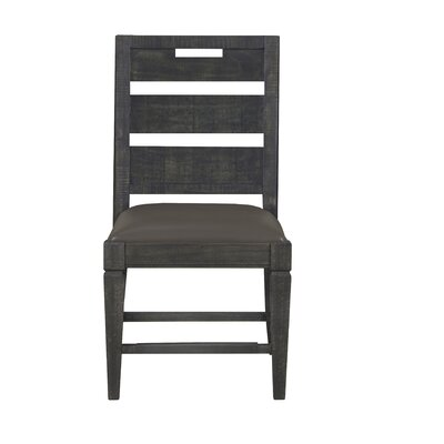 Carston Side Chair (Set of 2)