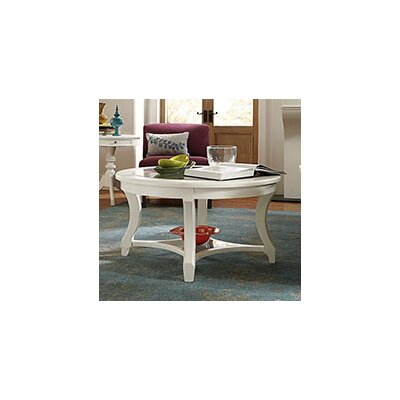 Burchett Coffee Table