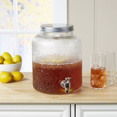 Wade Beverage Dispenser