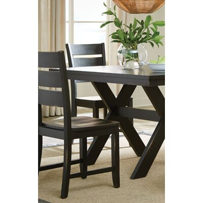 Costa 5-Piece Dining Set