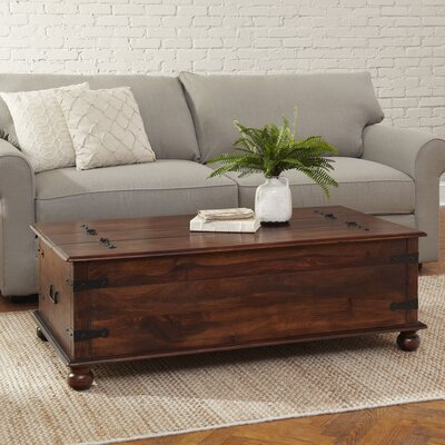 Priestley Coffee Table