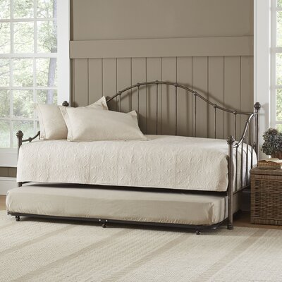 Roth Daybed