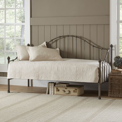 Roth Daybed BL15315 29835901