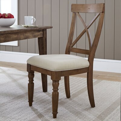 Marston Chairs (Set of 2)