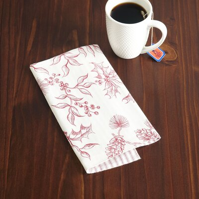 Gailey Napkins (Set of 6)