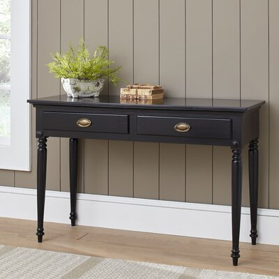 Griffith Console Table