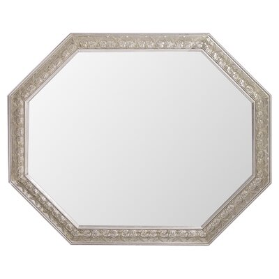 Avison Wall Mirror