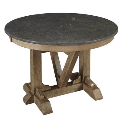 Witherspoon Round Dining Table Base