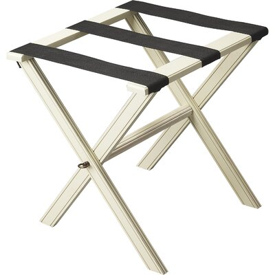Thornport Luggage Rack