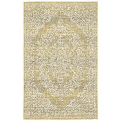 Etienne Rug Rug Size: Rectangle 22 x 4