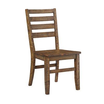 Rosen Side Chair
