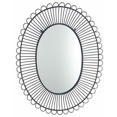 Terry Mirror