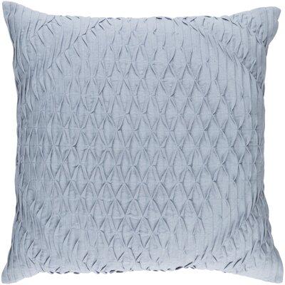 Winona Pillow Cover