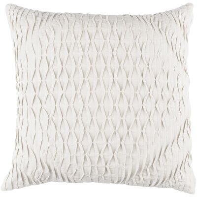 Winona Pillow Cover Size: 18