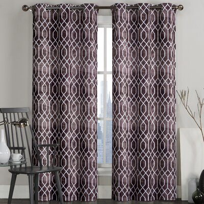 Adwell Curtains