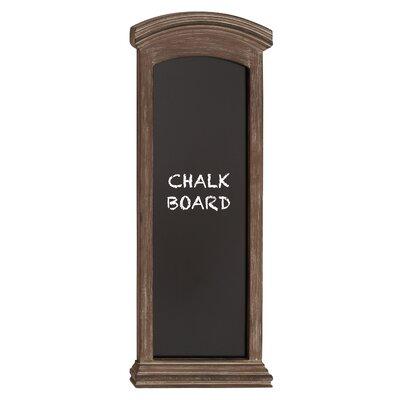 Jacoby Chalkboard