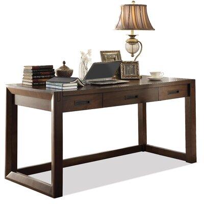 Birch Lane Leyer Desk