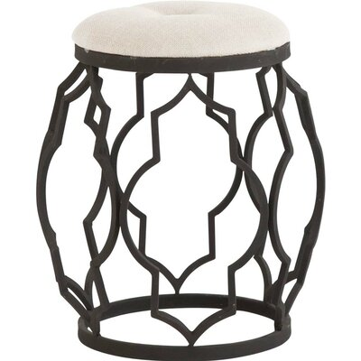 Birch Lane Giordano Stool