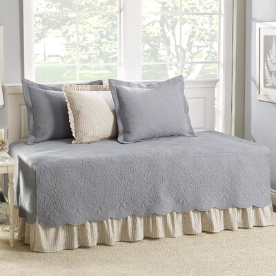 Tinsley Daybed Cover Set