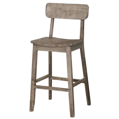 Worcester 29 Bar Stool