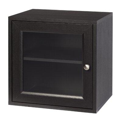 Belton Cabinet