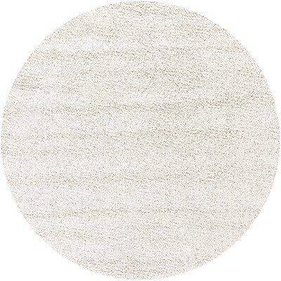 Canby Rug Rug Size: Round 79