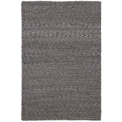 Gelsey Rug Rug Size: 79 x 106