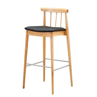 Chisholm Bar Stool