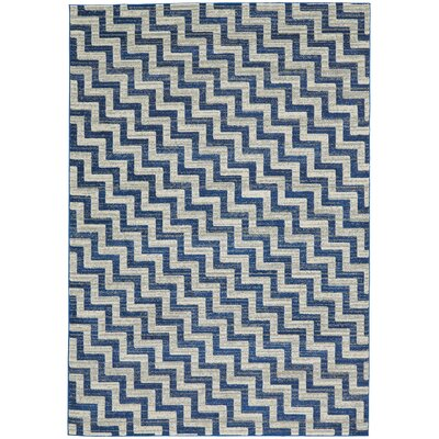 Donovan Rug Rug Size: Rectangle 10 x 132