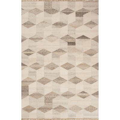 Ross Rug Rug Size: Rectangle 5 x 8