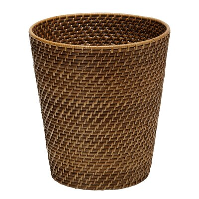 Jayleen Waste Basket