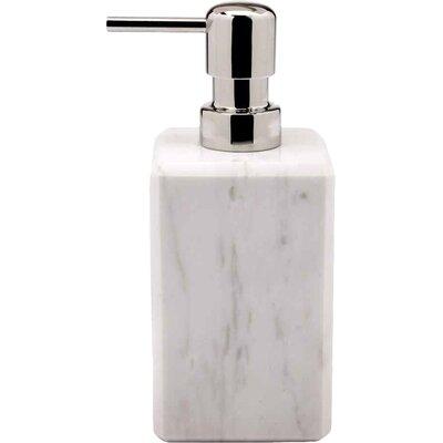 Gaston Marble Lotion Dispenser BL19739 32002939