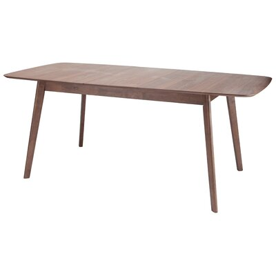 Lindstrom Dining Table