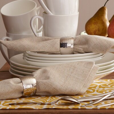 Lacy Napkin (Set of 6)