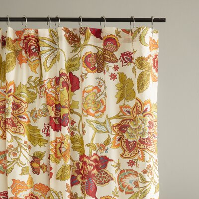 Martine Shower Curtain