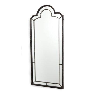 Duvaleix Mirror